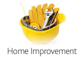 amazon home amazon com home home business services home improvement