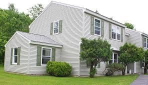 2 Bedroom Apartments In Bangor Maine Apartment Rentals Dearborn Hill Apartments