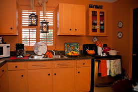 Kitchen Cabinets Wholesale Los Angeles Kitchen Cabinet Menards Kitchen Cabinets Order Kitchen Cabinets