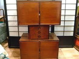what are veneer cabinets cabinet veneer theplywood