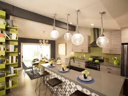 nu look home design employee reviews home design decorating and remodeling ideas landscaping kitchen