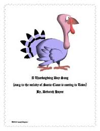 138 best thanksgiving resources images on elementary