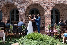 winter park wedding company