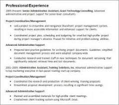 Sample Resume For Experienced Net Developer Using Facebook Is Good Or Bad Essay English Language Learner