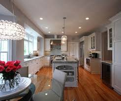 Houzz Dining Room Lighting Kitchen And Dining Room Lighting Ideas Dining Room Lighting Ideas