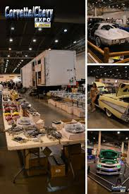 auto junkyard kingston ny 9 best auto classifieds images on pinterest cars jamaica and