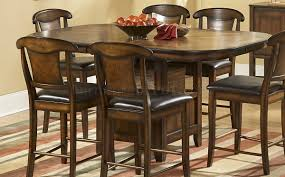 36 dining room table 626 36 counter height dining table w options