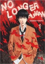 amazon black friday manga 27 best manga images on pinterest manga horror and manga anime