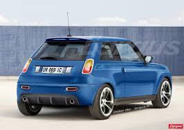 renault dezir blue renault 4 concept renault pinterest 4x4 cars and wheels