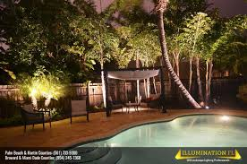 design house lighting company backyard lighting illumination fl