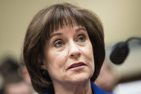 former irs official may be held in contempt of congress nbc news