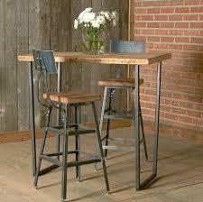 Counter Height Bar Stool Pub Height Chairs Medium Size Of Bar Stool Stools Bar