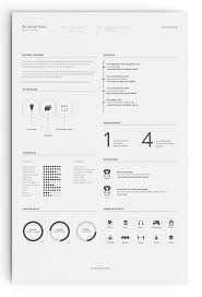 10 all time best free resume cv templates in word psd ai