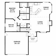 best cottage floor plans 180 best house floor plans images on pinterest home layouts