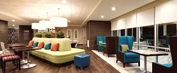 Home Design Outlet Center Orlando Fl Home2 Suites Orlando Hotel On International Drive