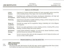 Product Management Resume Examples by Resume Web Developer Resume Template Resumes