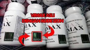 vimax asli dan palsu 2017 jual obat pembesar penis