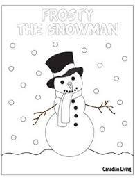 christmas animal clipart free free christmas clip art snowman