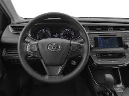 toyota avalon price 2014 used 2014 toyota avalon for sale raleigh nc cary g22484