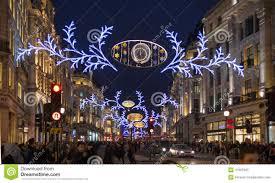 black friday christmas lights christmas lights decoration