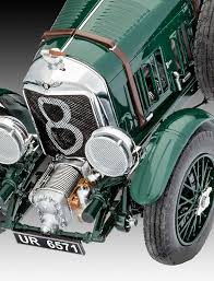 bentley amazon com revell revell07007 18 3cm