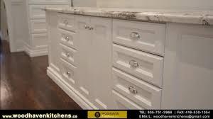 Lancaster Kitchen Cabinets Cabinet Lancaster Kitchen Cabinet Kitchen Cabinet Ideas