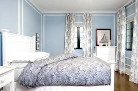 Blue Bedroom Curtains Ideas Inspiring Blue Bedroom Curtains Ideas Decorating With Curtains