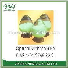 Cheap Bac Buy Cheap China Daye Bac Products Find China Daye Bac