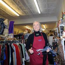 spirit halloween store norwalk ct rummage room celebrates 50 years of giving connecticut post