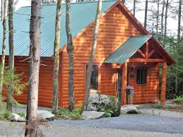 book robert mountain cabins in ripton hotels