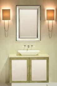 aspen bathroom cabinet bathroom cabinets