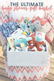 hospital gifts modest design last minute baby shower gifts fresh idea gift basket