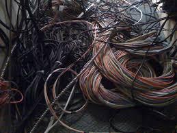 home theater wire management 5 myths about speaker wire machine design