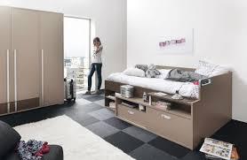 gautier chambre ado lit ado avec rangements gautier dimix