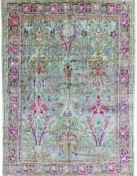 Bohemian Area Rugs Impressive Awesome Rug Ktchn Mag In Bohemian Area Rugs