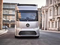 electric semi truck elon musk tesla will unveil semitruck and pickup truck business