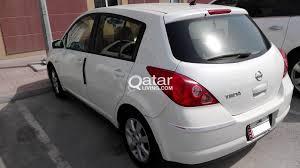 nissan sentra qatar living nissan tiida 2006 qatar living