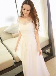 white maxi dress buy online u2013 dress ideas