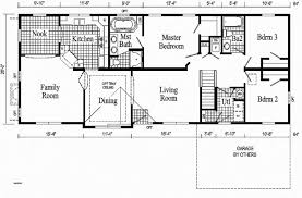 luxury house plans one story lovely one story luxury home floor plans floor plan one story