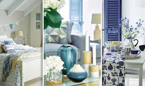 make waves at home summer accessories for your house style