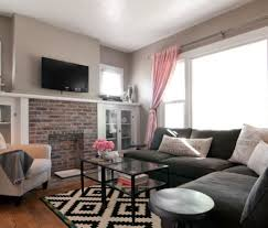 Small Apartment Decor Ideas by Adorable 40 Apartment Decorating Ideas Pinterest Inspiration