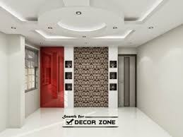 False Ceiling Ideas For Living Room Gypsum Ceiling Designs For Living Room With P 1923 Asnierois Info