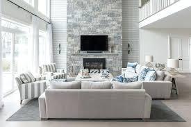 is livingroom one word is living room one word or two charming living room 9 living room
