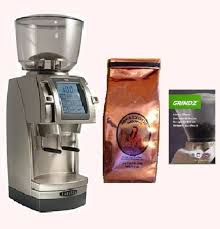 Commercial Grade Coffee Grinder Baratza Forte Ap Ceramic Burr Coffee Espresso Grinder Home