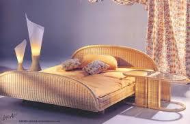 rattan schlafzimmer flechtatelier höfner rattanmöbel vom flechtatelier rattan hoefner