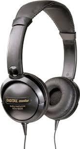 amazon com audio technica ath amazon com audio technica ath m3x mid size closed back dynamic