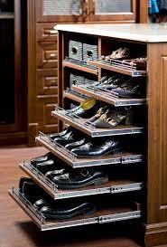 the 25 best shoe racks ideas on pinterest wood shoe rack diy