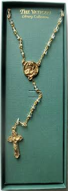 vatican library collection free catholic gifts from italy with swarovski vatican