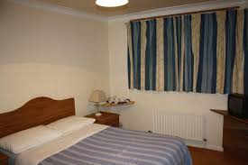 redclyffe guesthouse cork ireland booking com