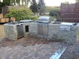 patio kitchen ideas patio kitchens home inspiration ideas